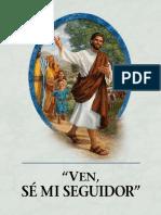 LIBRO VEN SE MI SEGUIDOR.pdf