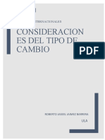 PP_A2_JAIMEZ_BARRERA