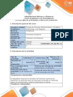 Guía de actividades y rúbrica de evaluación - Paso 4 - Trabajo colaborativo unidad 2.pdf