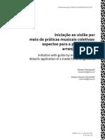 14964-Texto do artigo-55254-1-10-20190908.pdf