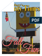 2020-09-17 St. Mary's County Times