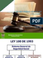 sistemadeseguridadsocialencolombia-150226160732-conversion-gate02