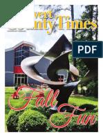 2020-09-17 Calvert County Times
