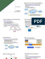0019 20-MPLS+VPN.pdf