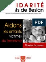 Beslan 2004-2011
