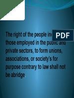 CAJ section 8.pptx