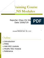 NS Modules.ppt
