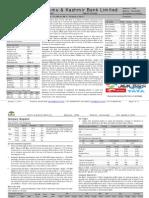 Equirus_Securities_J&K Bank_Initiating_Note_11012011