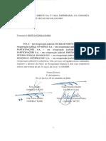 Recuperação_oi.pdf