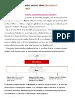 ACTIVIDADES DE LENGUA 7 RECESO INVERNAL.docx