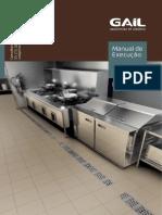 Manual-Técnico-de-Execução-Industrial