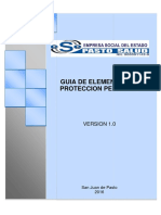 guia_epp_2016.pdf