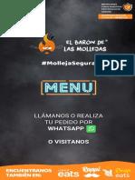 Menú Barón de las Mollejas.pdf