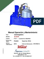 Centrifuga-Veronesi-SI-181R-Part.pdf