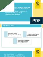 9. Analisa Laporan Keuangan Pemerintahan - Copy.pdf