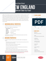 TDS_LALBREW_PREM_NEWENGLAND_ENGLISH_DIGITAL.pdf
