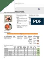 SE07_HEP_HEPT_2019ES.pdf