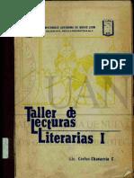 19369.pdf