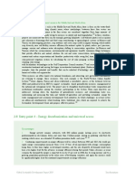 S1_Lectura_3_ONU_2019_GSDR_2019_111_126.docx