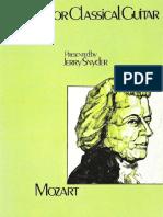 mozzart (1)
