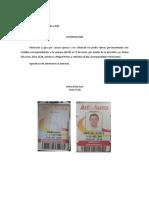 Autorización Miguel.pdf