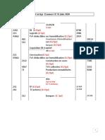 correction-et-barème-cf2-juin2020.pdf