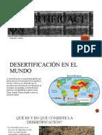 Desertificación.pptx