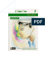 Therezinha_Oliveira_Mediunidade.pdf