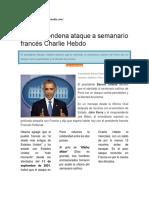 Sesion 6, Mariso, Deviana.pdf