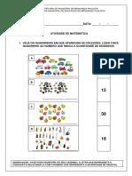 1º-ANO-MATEMÁTICA.pdf