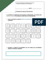 1º-ANO-LÍNGUA-PORTUGUESA