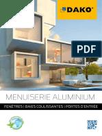 katalog ALU_DAKO_BE_2015_www.pdf