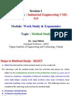 Session_1_Work_Study_and_Ergonomics_Method_Study_Part_2