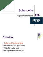 Yogesh_Solar_cells (1)