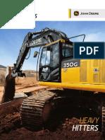 Excavators-Mid-Size-G-Series-DKA350380G