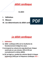 3-le_débit_cardiaque