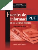 01-Fuentes-de-Información-1.pdf