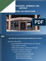 PRESENTACiÓN INDUCCIÓN DIRECTORES NUEVOS.ppt