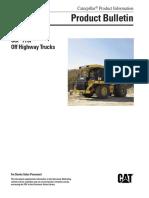 PDF_1_66.pdf