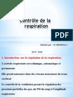 12-Control de la respiration2107115129