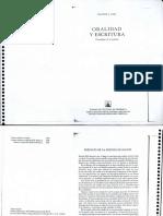 ong_walter_oralidad_escritura.pdf