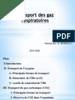 11-Transport des gaz respiratoires22667214