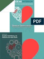 DeseosDestructivos