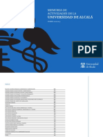 MEMORIA-DE-ACTIVIDADES-UAH-Curso-Academico-2016-2017-
