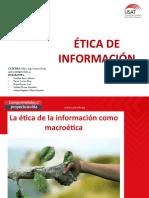 etica de la informacion ALE.pptx