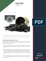 centrifugal-filter