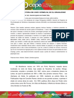 10060-Texto do artigo-30426-1-10-20180301