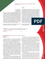 Dialnet-DizibilidadesLiterarias-4996050.pdf