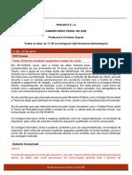 Material-do-Projeto-6-6.pdf