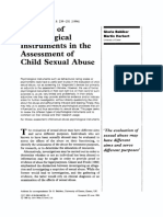 The Role of Psychological Instruments in the Assessment of Child Sexual Abuse.pdf